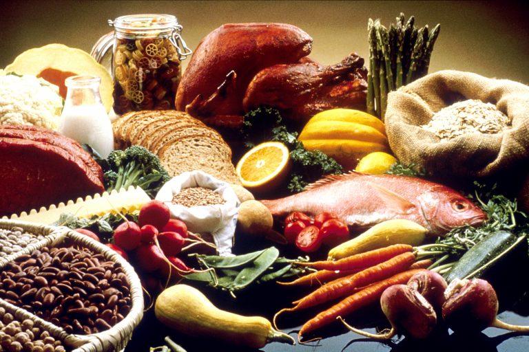 """Mesa redonda virtual """"Patrimonio de nuestra gastronomía: aspectos culturales y educativos"""""""