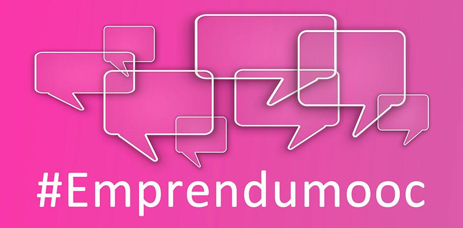 Idea, prototipa, comunica: Emprendemos juntos