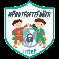 insignia_protegete