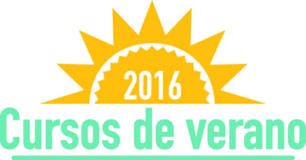 Cursos de verano MECD-UIMP 2016