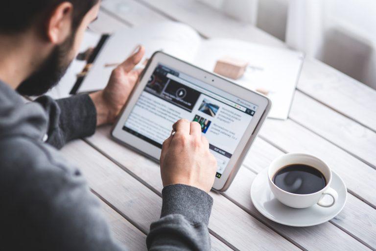 """Abierta la inscripción en la 3ª edición del MOOC """"Enseñar y evaluar la competencia digital"""""""