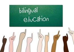 bilingual2