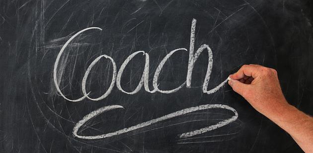 Cursos de verano MECD-UIMP: Coaching educativo.   ¿Qué es la práctica reflexiva?