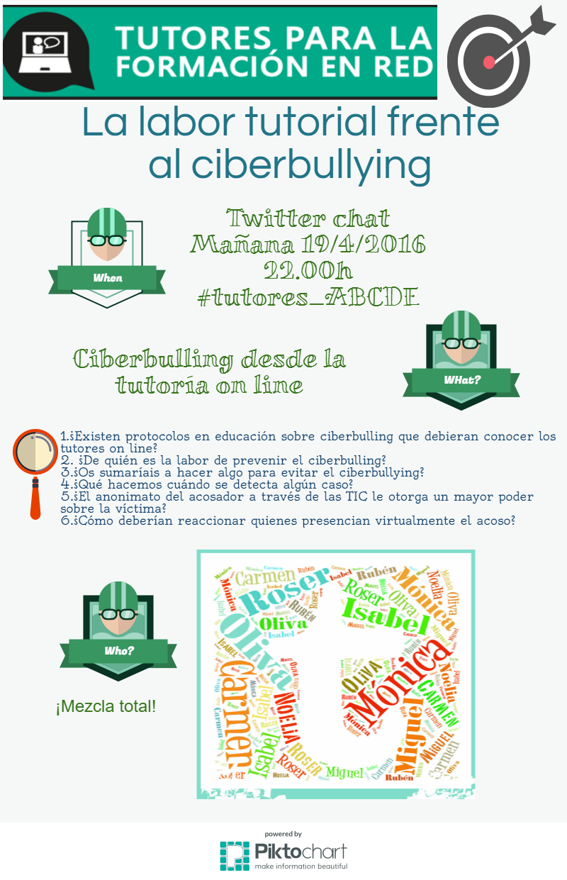 evento-ciberbulling