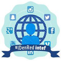 insignia_idenred