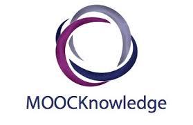moock