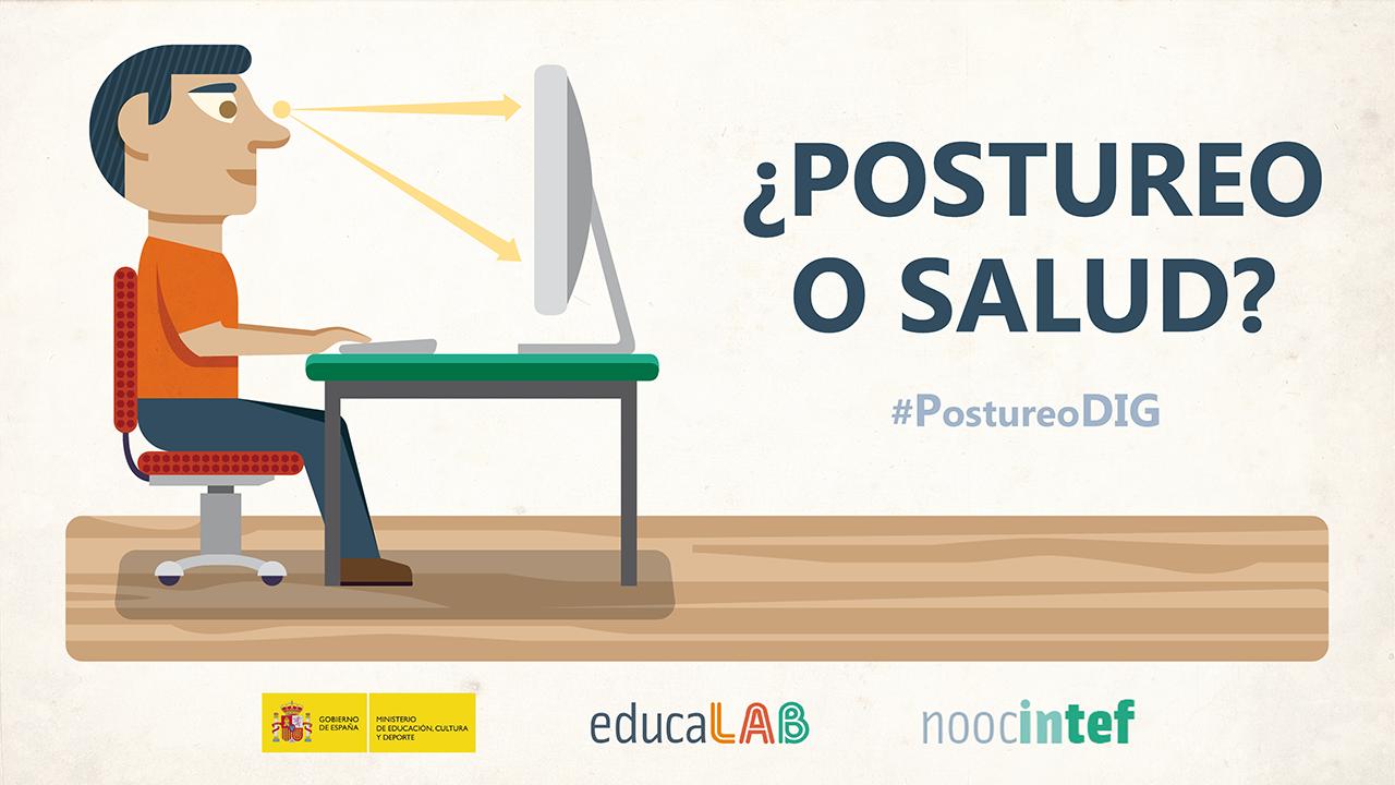 1POST O SALUD 1280x720-02