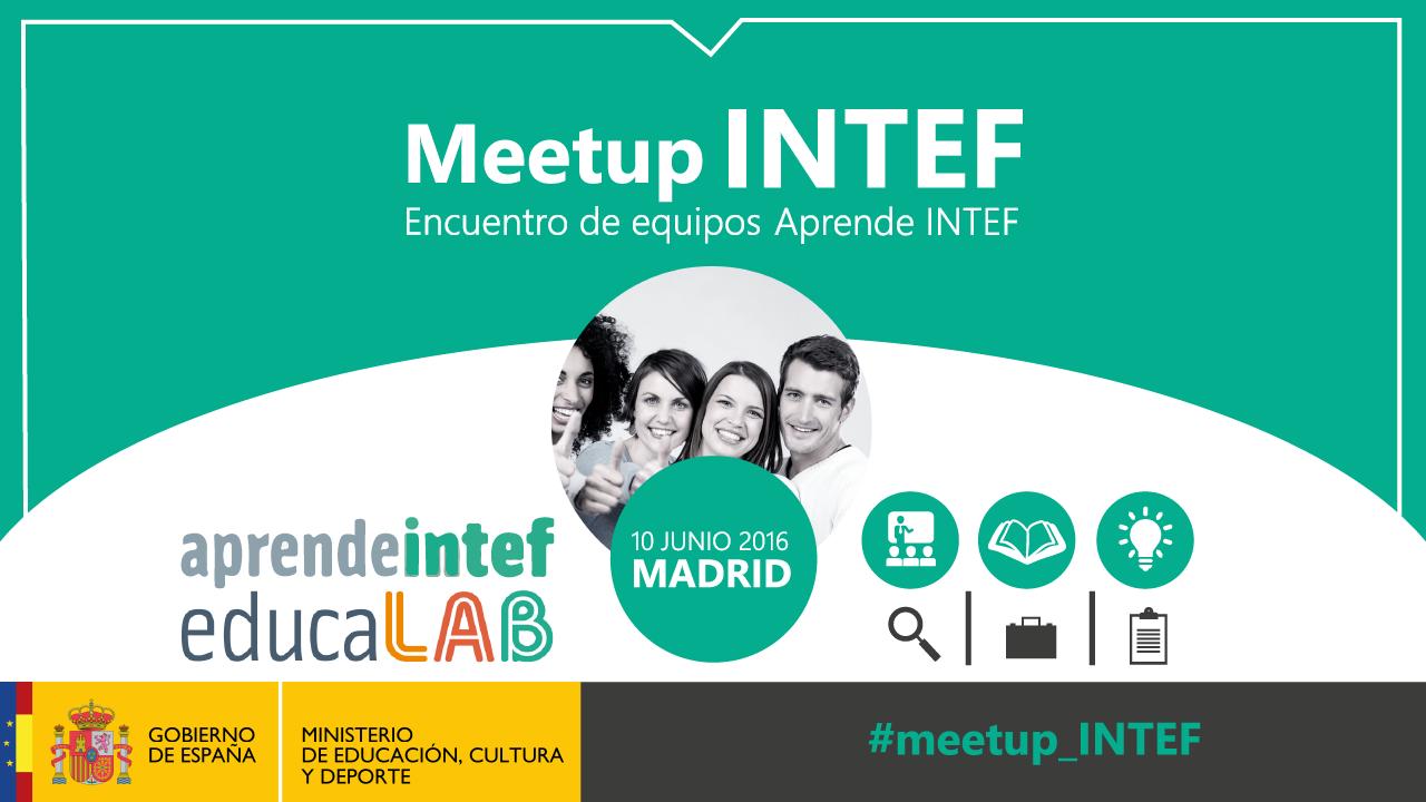 Meetup_INTEF_Banner RRSS_1280X720
