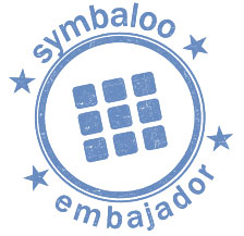 Symbaloo-embassador-badge-blue