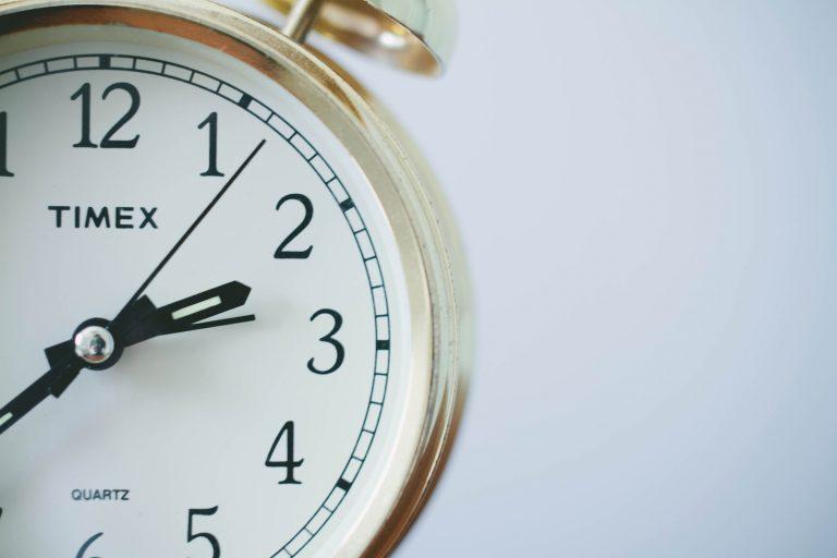 Imagina poder hacer un curso sin límite de tiempo: SPOOC INTEF