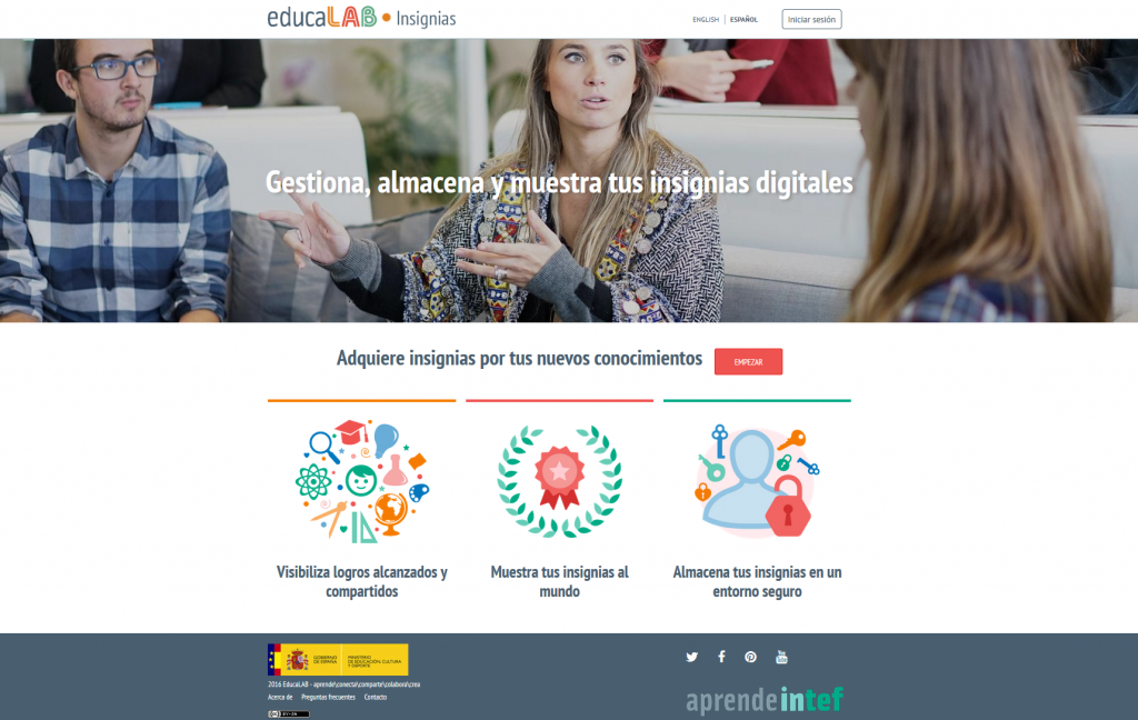 EducaLAB_Insignias