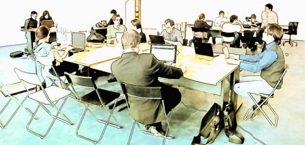 Informe Resumen: Competencias para un mundo digital