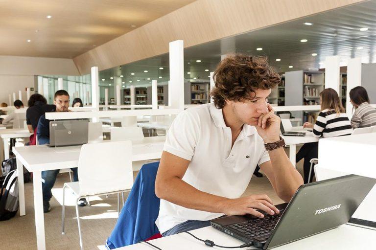 Jornada sobre Formación Digital con Tecnología Abierta