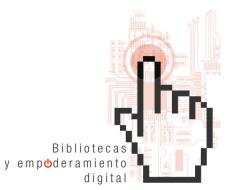 biliotecas-y-empoderamiento-digital