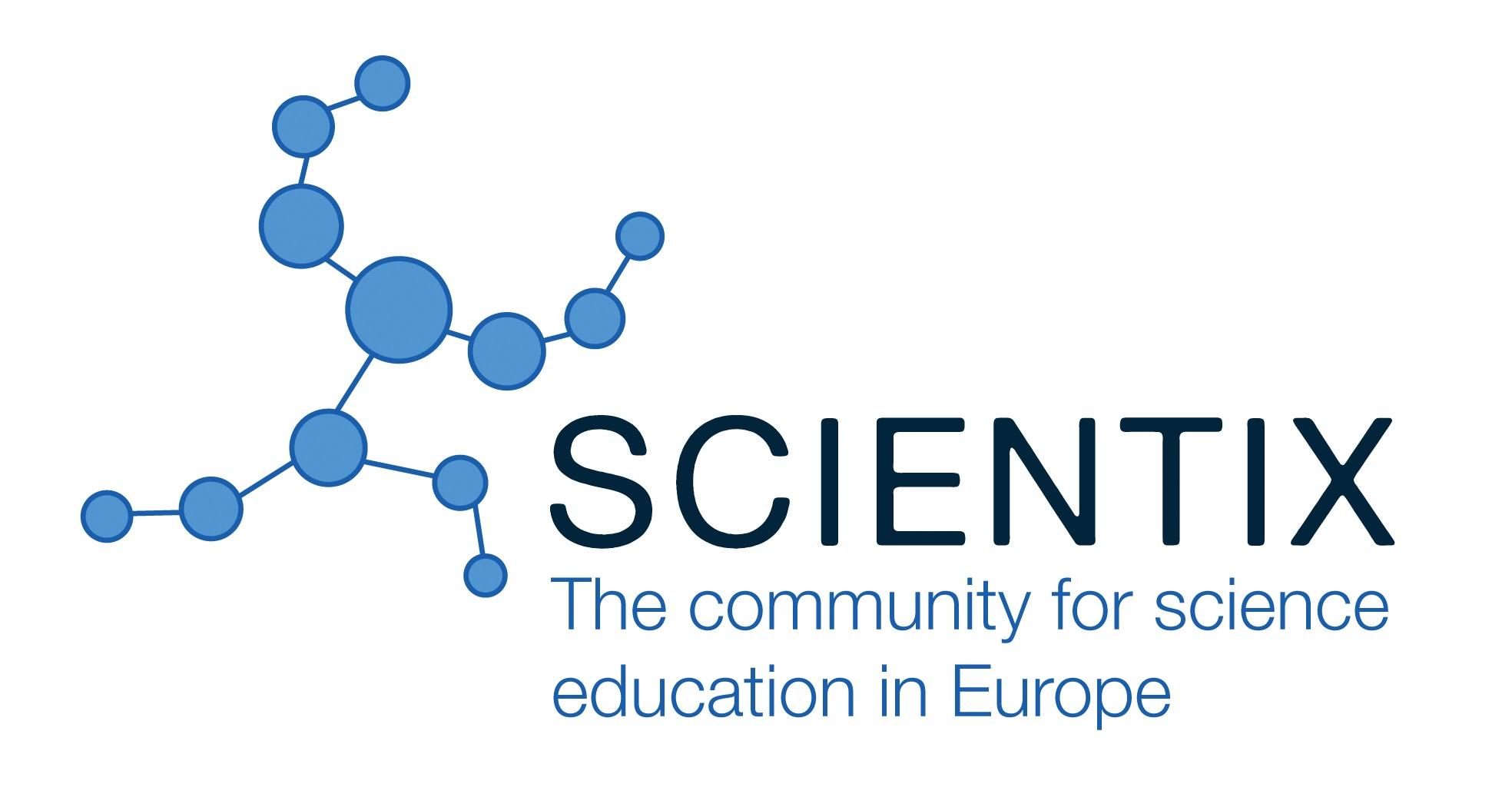 "La European Schoolnet convoca el curso ""Opening Minds to STEM Careers"" dentro del proyecto Scientix"