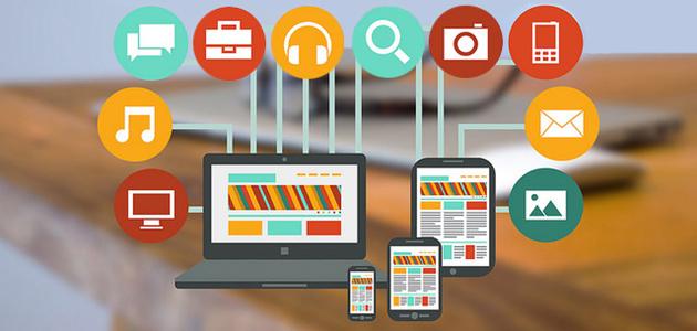 Informe tendencias de integración de tecnologías en Educación