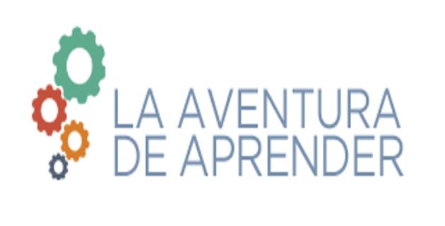 """""""La aventura de aprender"""" inaugura nueva sección con """"Guías didácticas"""""""