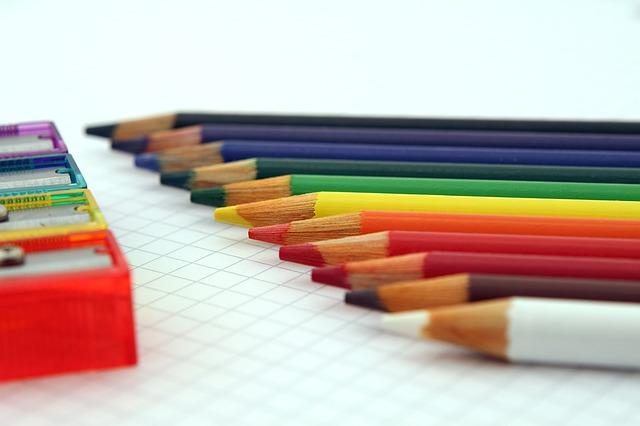 12 nuevos cursos disponibles En Abierto