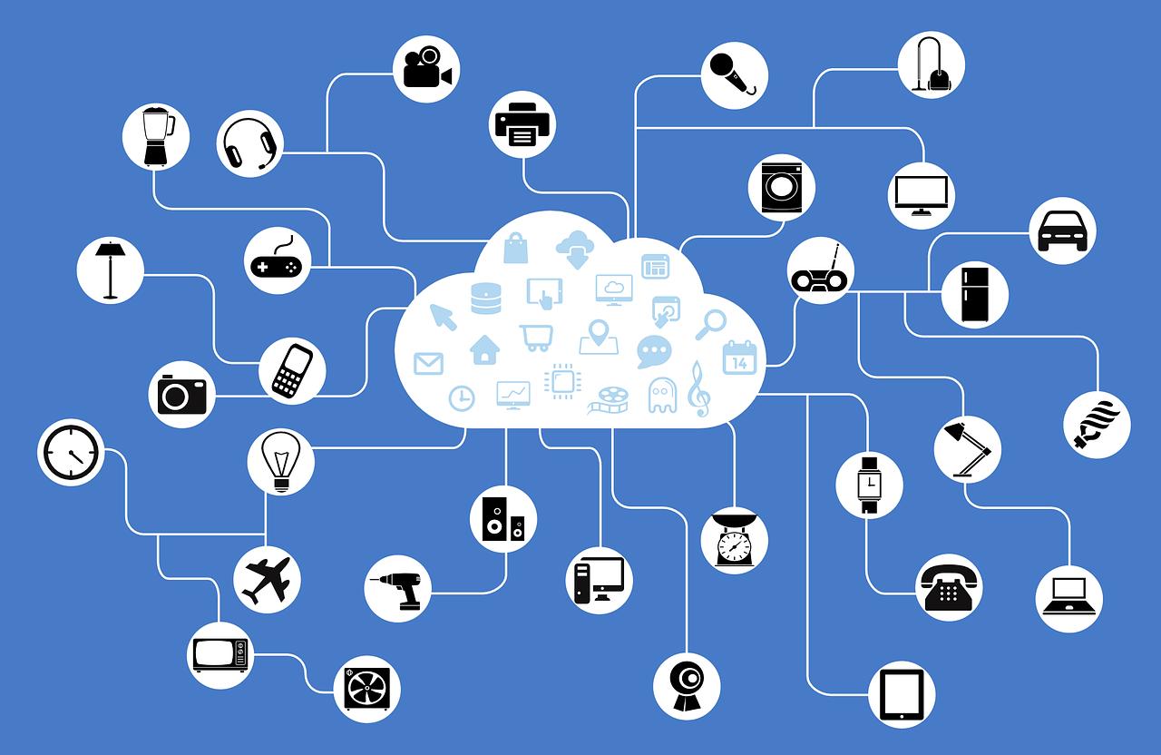 Día de Internet 2017: Empoderamiento Digital