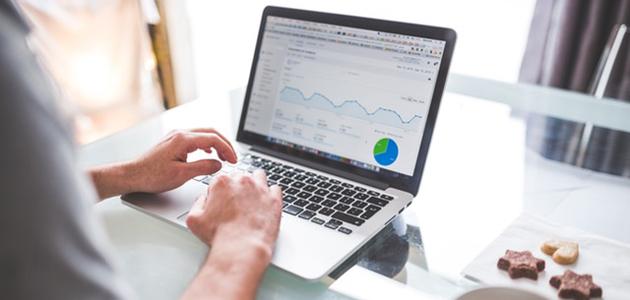 Informe Resumen Learning Analytics en Educación y Formación