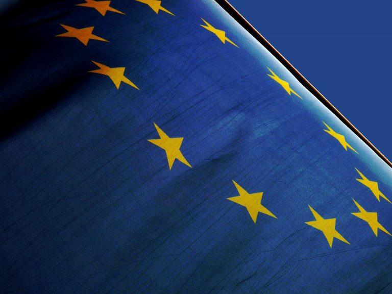 Teach Up: proyecto europeo de experimentación