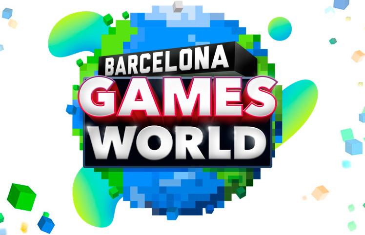 I Concurso Buenas Prácticas Educación y Videojuegos en el aula BGW-INTEF