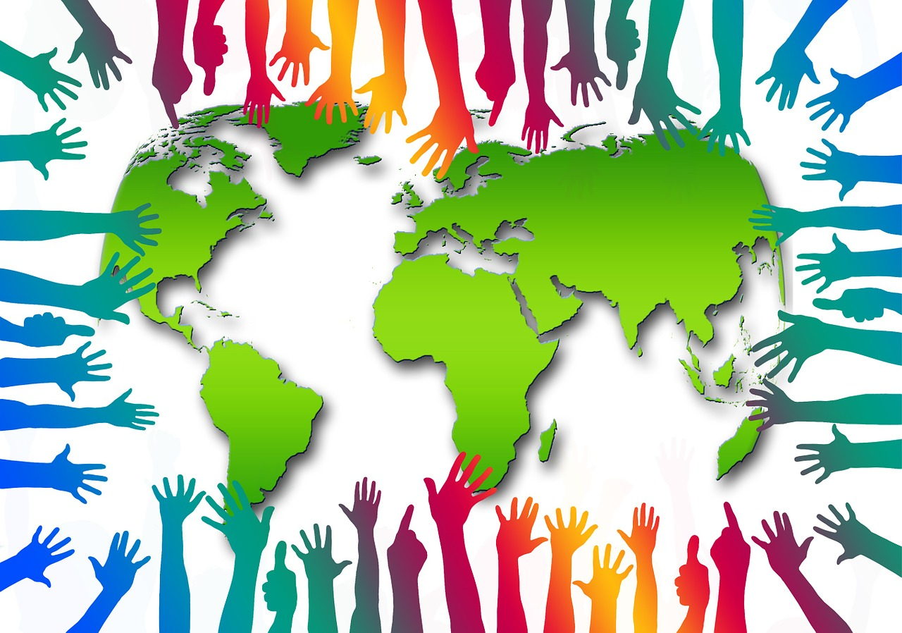 Ejerce tu ciudadanía en la red con la 1ª edición del NOOC #CiudadaníaDIG