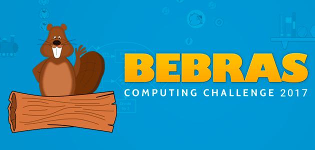 Participa en Bebras Contest