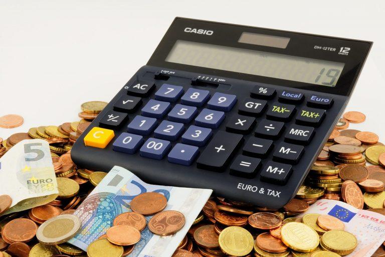Nuevos NOOC sobre Educación Financiera