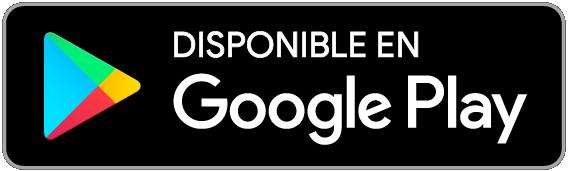 EduPills en Google Play