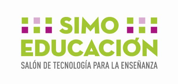 El INTEF participa en SIMO EDUCACIÓN 2017