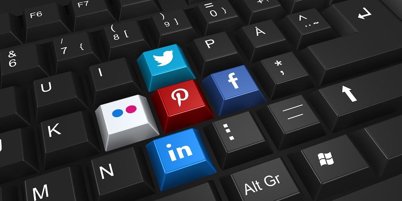 Dinamiza tus comunidades virtuales y redes sociales con el NOOC #ComparteEnRed