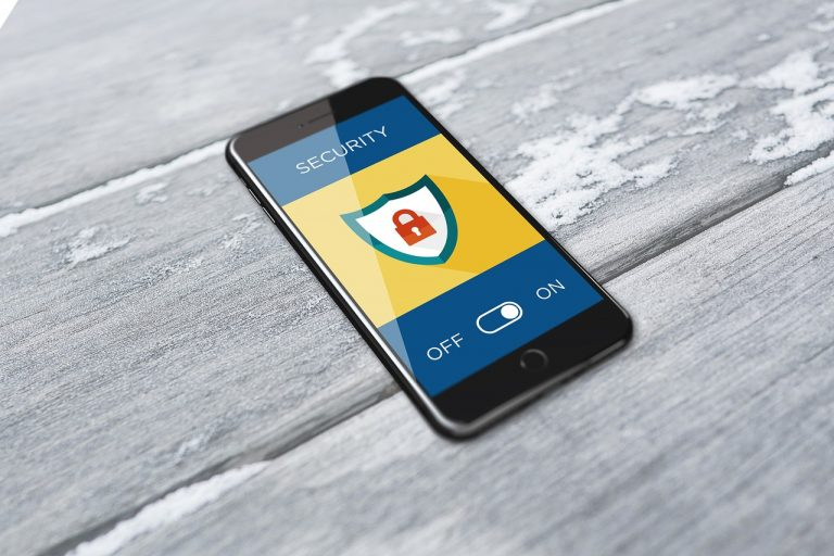 Protege tus dispositivos digitales con la primera edición del NOOC #EDUseguridad
