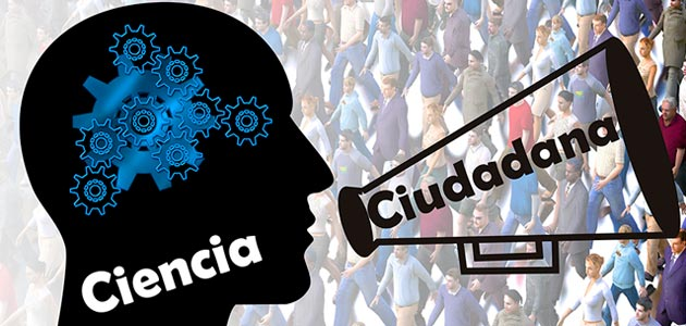 """Nueva sección de CIENCIA CIUDADANA en """"La aventura de aprender"""""""