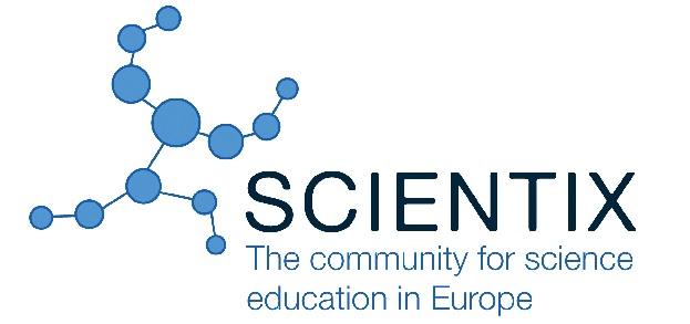 Comunidad Scientix: Material descargable y nuevos embajadores en España