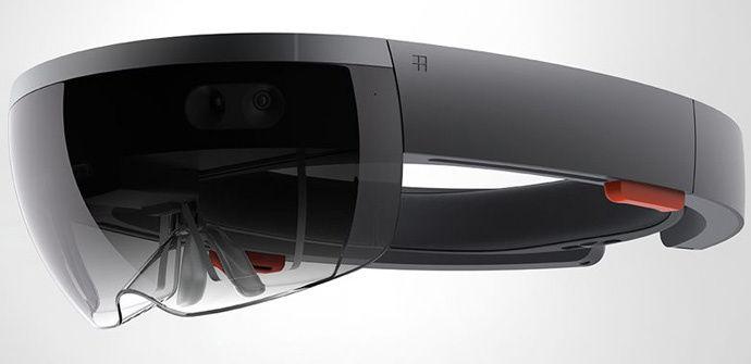 Teleformación con HoloLens en FP: un caso de éxito