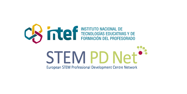 """Abierta la inscripción para las Jornadas """"Mejora de la educación STEM: la formación del profesorado"""""""
