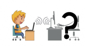 Seguridad del menor en internet. Abre en ventana nueva