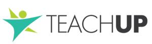 Logo TeachUp