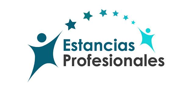 Centros que deseen acoger un docente extranjero en estancia profesional. Listados publicados