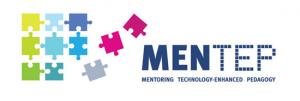 Logo Mentep