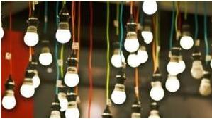 Encuesta Europea a centros escolares: Las TIC en Educación