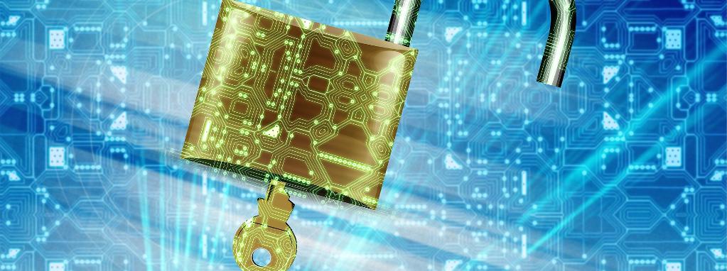 Abierta inscripción para nuestros tres primeros NOOC sobre protección de dispositivos