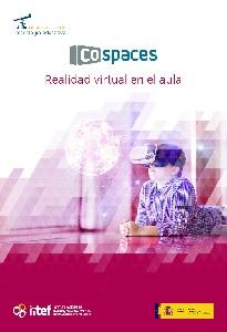Cospaces