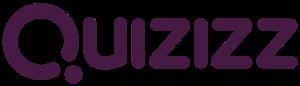 logotipo Quizizz