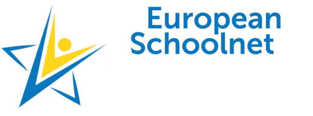 Convocatoria Europeana Schoolnet para docentes