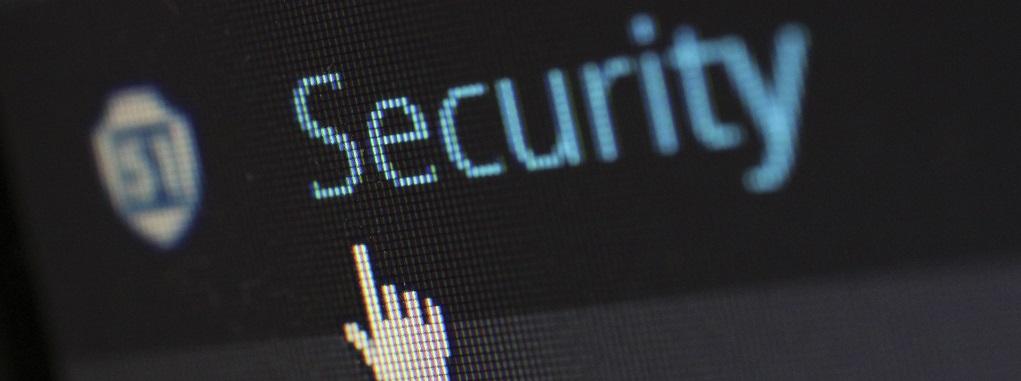 Siguientes NOOCs sobre seguridad digital