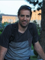 Esteban Menéndez Mozo