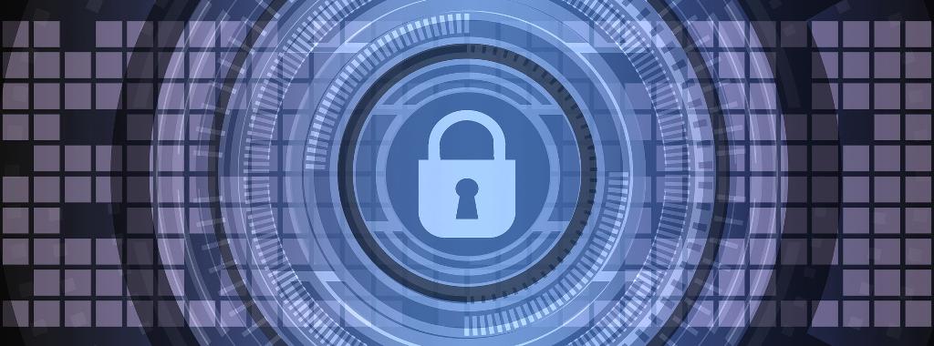 Privacidad en la red, Big Data, respeto digital, protección de datos… ¡Nuevos NOOC!