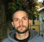 Ignacio Gros